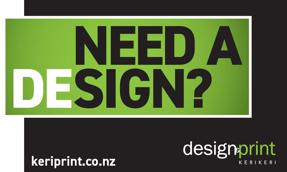 Design-and-Print-Kerikeri-Paihia-Listing.jpg