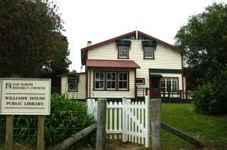 williams_house_gate.jpg