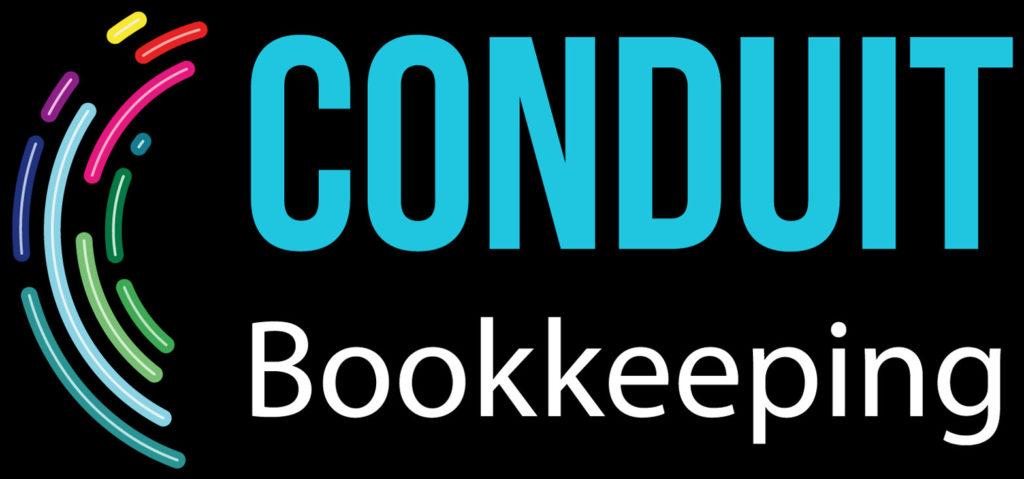 Conduit-Bookkeeping-logo_FINAL-Black-Background.jpg
