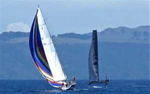 boi sailing.jpg
