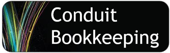 Conduit address.png