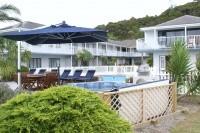 busby manor pool.jpg