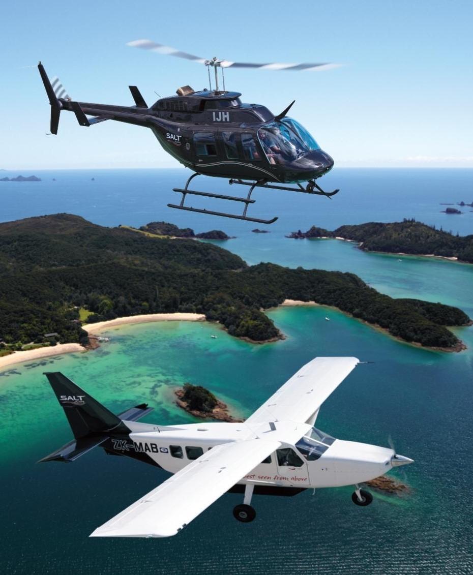 heli-airvan cropped.jpg