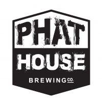 PH-logo-bw-1.jpg
