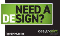 Design-and-Print-Kerikeri-Paihia-Listing.jpg