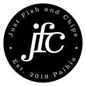 JFC logo.jpg