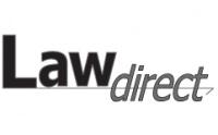 Law Direct.jpg