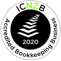 ICNZB Accredited Bookkeeping Business_2020.jpg