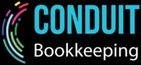 Conduit-Bookkeeping-logo_FINAL-Black-Background.jpg