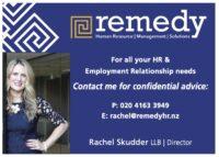 Remedy HR Ad.jpg