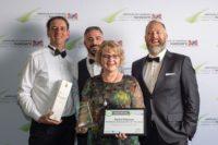 ICBNZ Award Winners-6 960x640.jpg