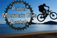 Paihia MTB Rentals Logo 1.jpg