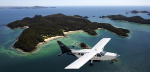 Airvan over Moturua Island cropped (1920x928)