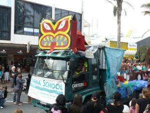 2011-christmas-parade-050