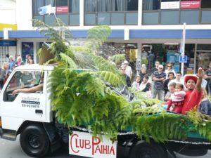 2011-christmas-parade-056