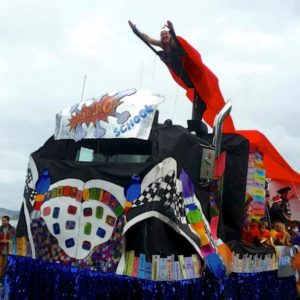 paihai-school-float-2015