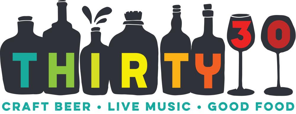 thirty30-logo