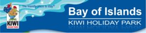 boi-kiwi-holiday-park