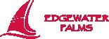 edgewater-logopp2