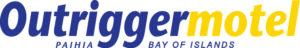 outrigger-logo_new_blue