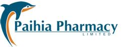 paihia-pharmacy