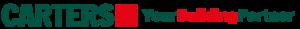 carters-logo