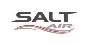 salt-air-logo-may-08-white-background